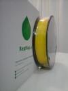 PLA RepRap PT - 1.75mm 500gr - Amarelo RAL1016