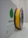 PLA RepRap PT - 1.75mm 500gr - Amarelo Torrado RAL 1023 (PT)