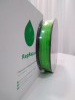 PLA RepRap PT - 1.75mm 500gr - Verde Flurescente