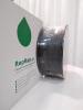 PLA Mais Sakata3D (INGEO 3D870) - 1.75mm 1Kg - Preto