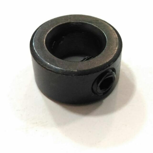 Cerra Cabos (Shaft Lock) 8mm