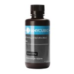 AnyCubic Resina SLA - 405nm 500ml - Black