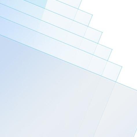 1 x Pelicula FEP (Original Anycubic) 280x200mm