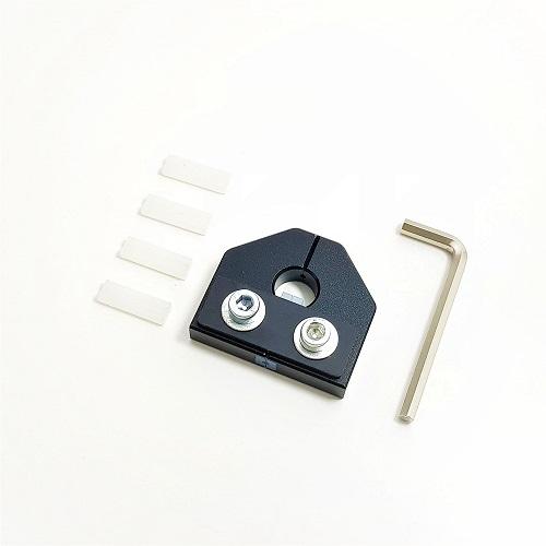 Conector de filamento para 1.75mm