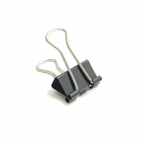 Mola para Vidro - de orelha - 20mm
