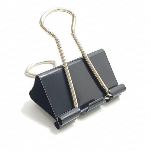 Mola para Vidro - de orelha - 33mm