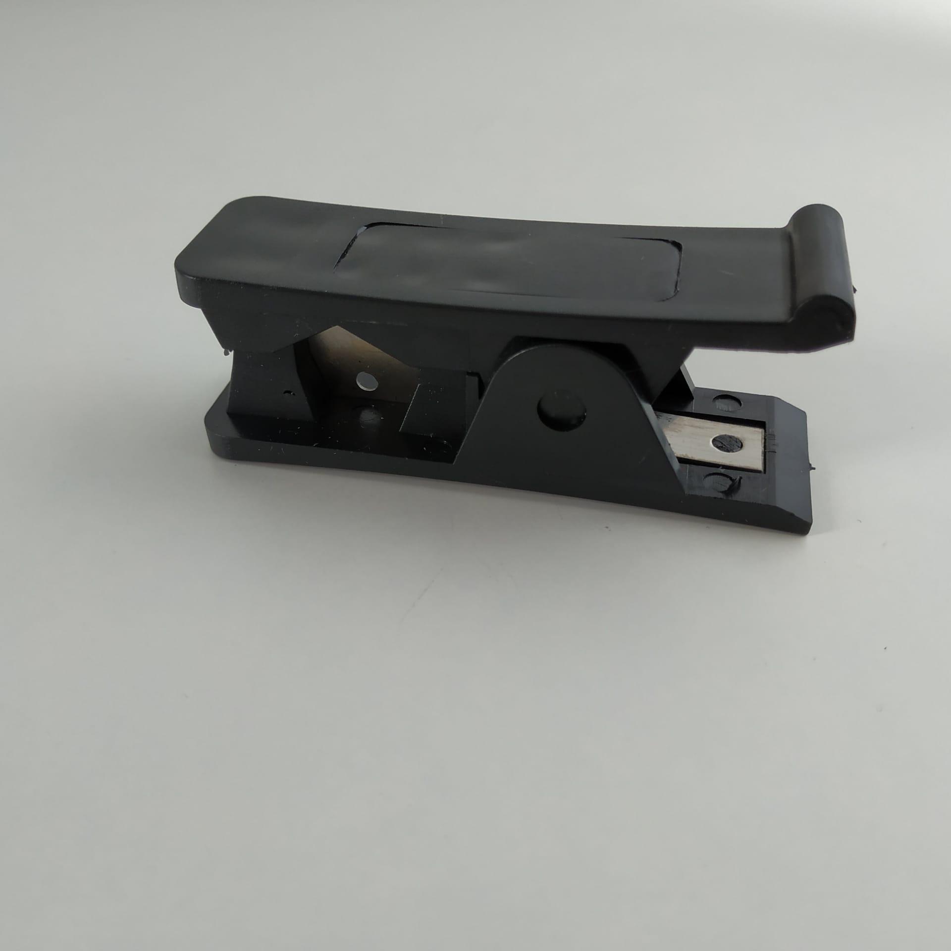 PTFE Cutter