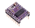 DRV8825 Stepper Driver Pololu (Original)