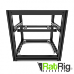 Kit completo da estrutura Hypercube Evolution Frame Kit
