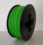 PLA RepRap PT - 1.75mm 1kg - Verde 6018