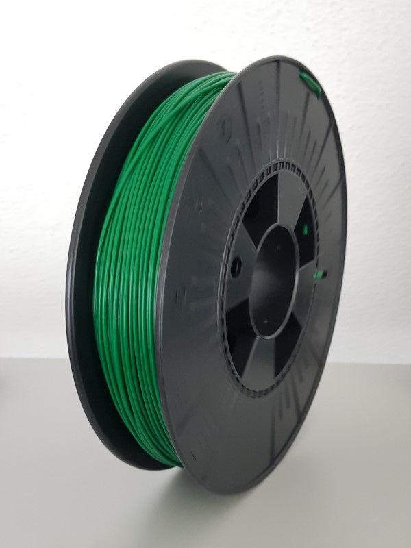 PLA RepRap PT - 1.75mm 500gr - Verde 6029