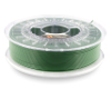PLA Fillamentum - 1.75mm 750Gr - Pearl Green