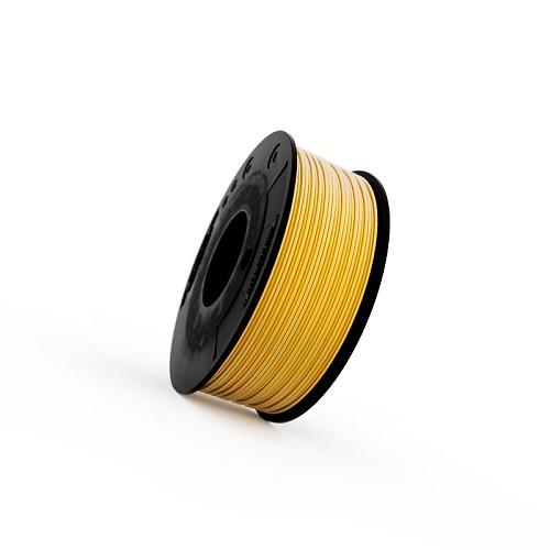FilaFlex 82A - 1.75mm 250gr - Gold