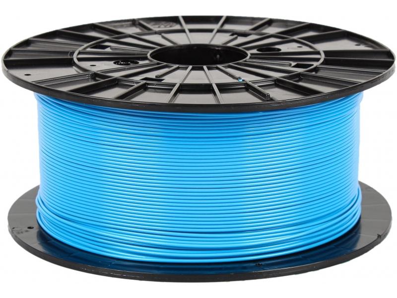 PLA Filament PM - 1.75mm 1Kg - Azul