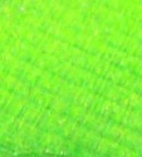PLA RepRap PT - 1.75mm 1Kg - Verde Fluor