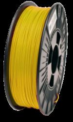 PLA RepRap PT - 1.75mm 1Kg - Amarelo RAL1016 (Origem PT)