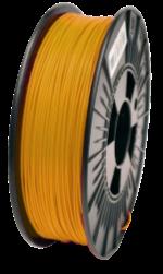 PLA RepRap PT - 1.75mm 1Kg - Amarelo Torrado Ral1023 (PT)