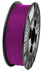 PLA RepRap PT - 1.75mm 1Kg - Purpura 4008