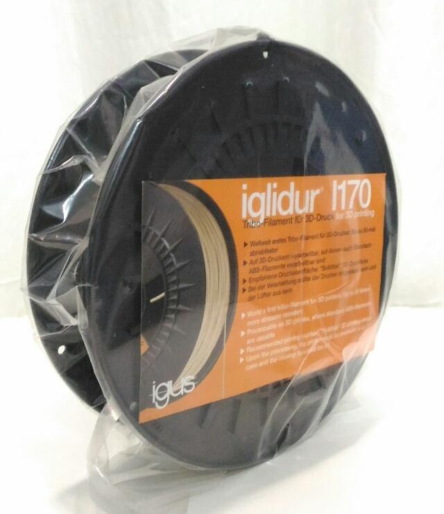 iglidur® I170 1.75mm 50gr