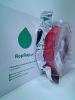 PLA INGEO 3D870 RepRap PT - 1.75mm 1Kg - Vermelho