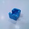 Isolamento de silicone e3D (Original)