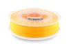 PLA Fillamentum - 1.75mm 750Gr - Melon Yellow