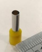 Ponteira E4008 para 4.0mm