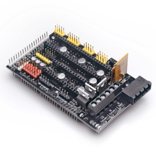 Arduino Shield RAMPS 1.4 SB Premium