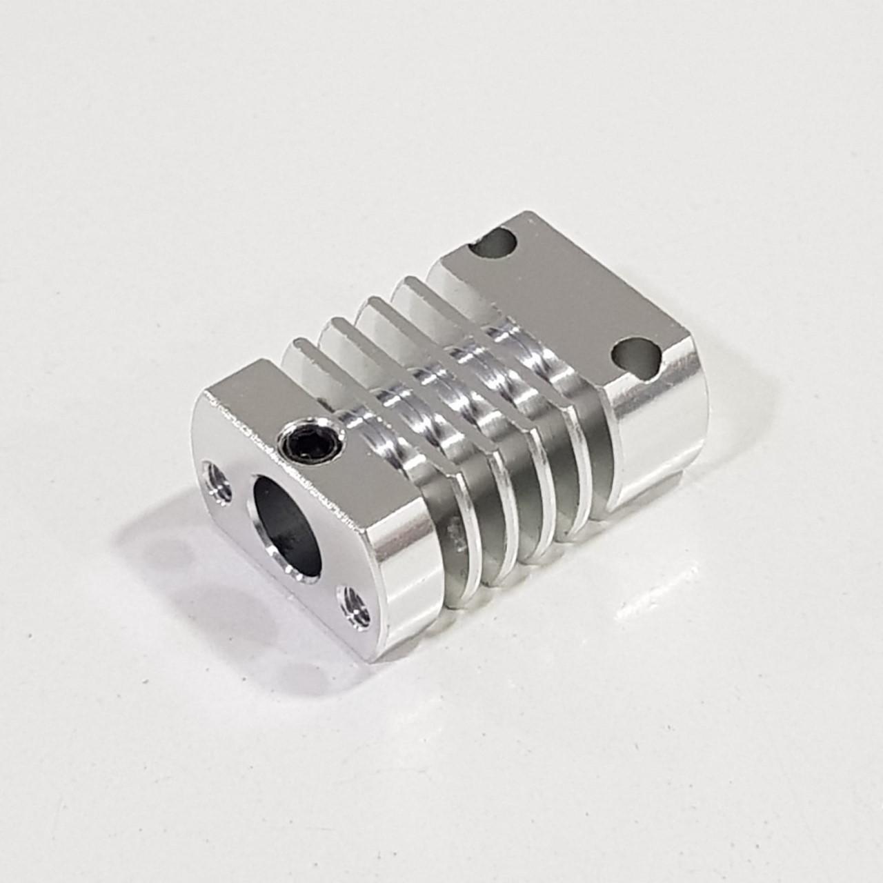 Heatsink MK10 (Cr10, Ender)