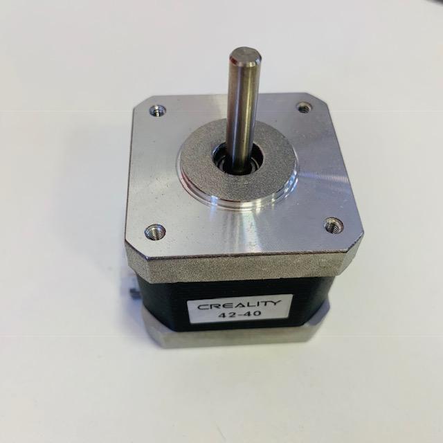 Motor nema 17 42-40 42BYGH 1.5A Creality