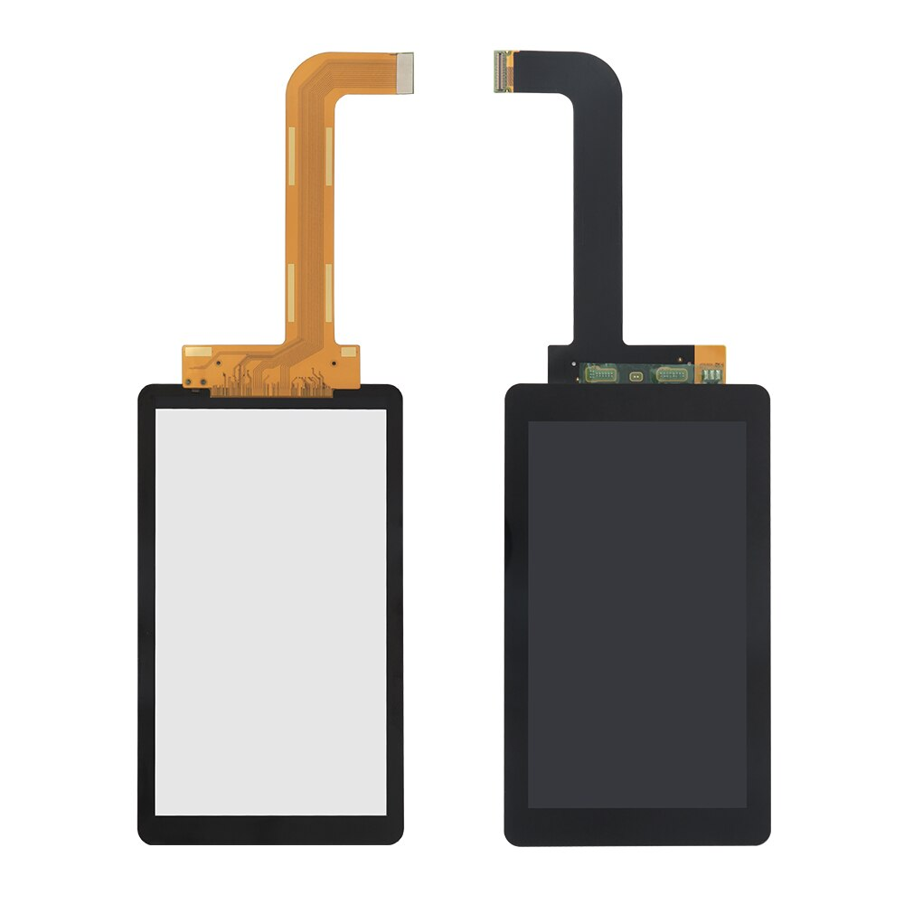 LCD 2k ANYCUBIC Photon SLA