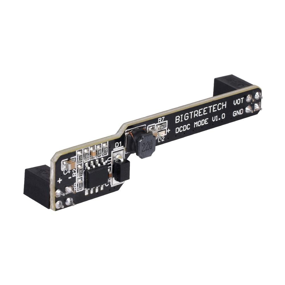 DCDC MODE V1.0 Power Module3D BIGTREETECH
