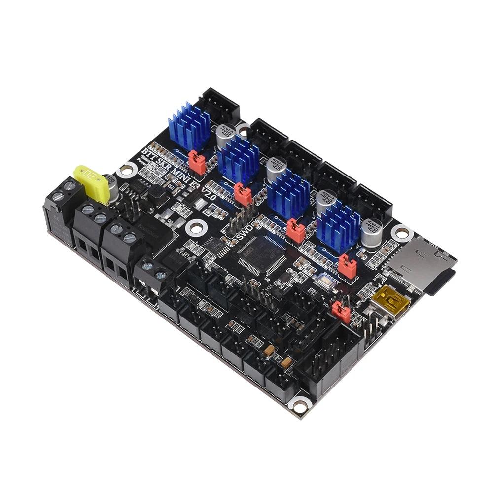 SKR Mini E3 32bits V2.0