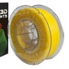 PLA INGEO 3D850 Sakata 3D  - 1.75mm 1Kg - Amarelo