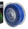 PLA INGEO 3D850 Sakata 3D  - 1.75mm 1Kg - Azul