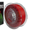 PLA INGEO 3D850 Sakata 3D  - 1.75mm 1Kg - Vermelho