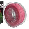 PLA INGEO 3D850 Sakata 3D - 1.75mm 1Kg - Rosa
