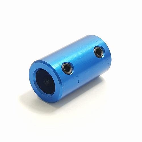 União Rígida 5x8mm