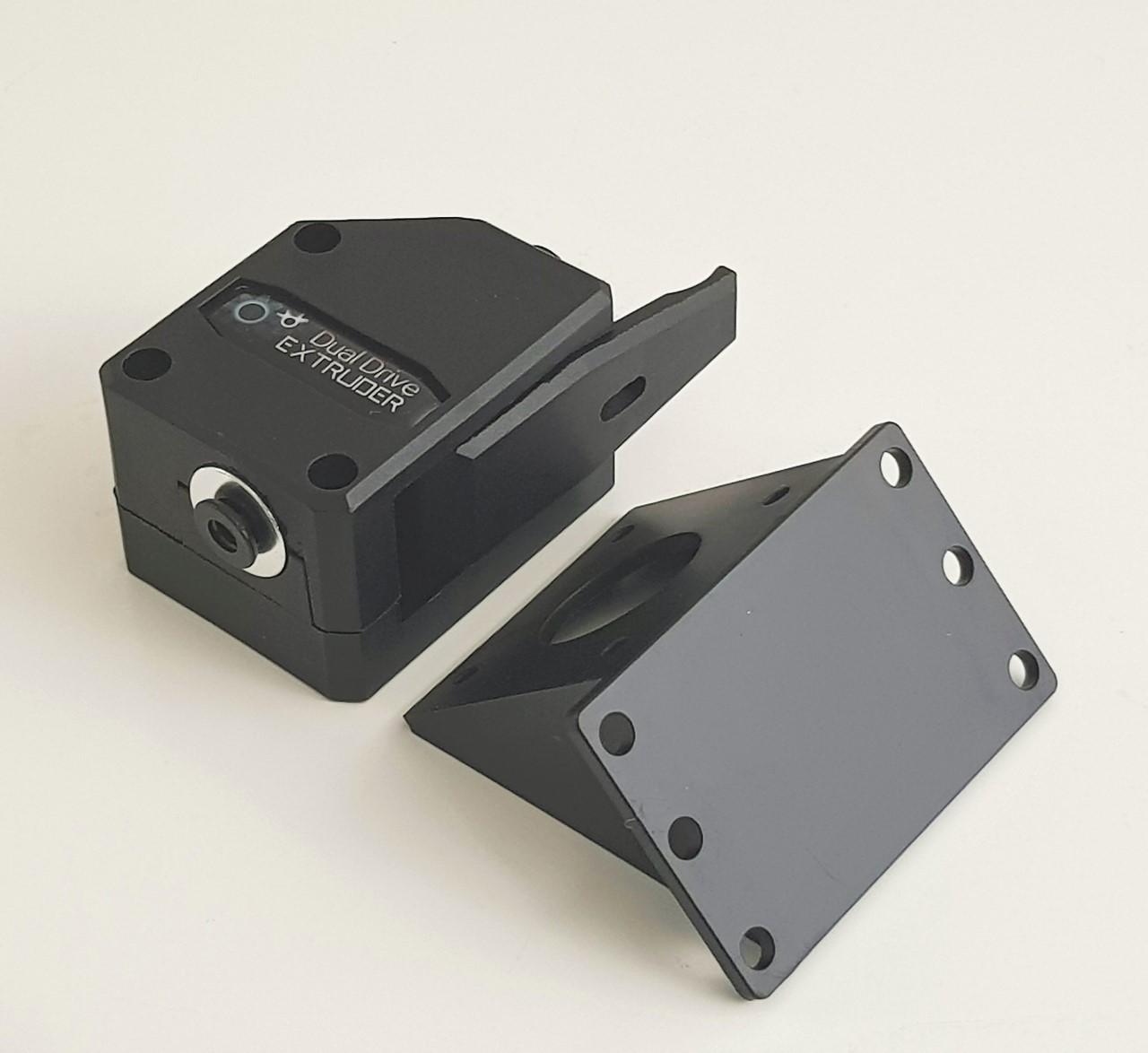 Alimentador BMG Dual Drive