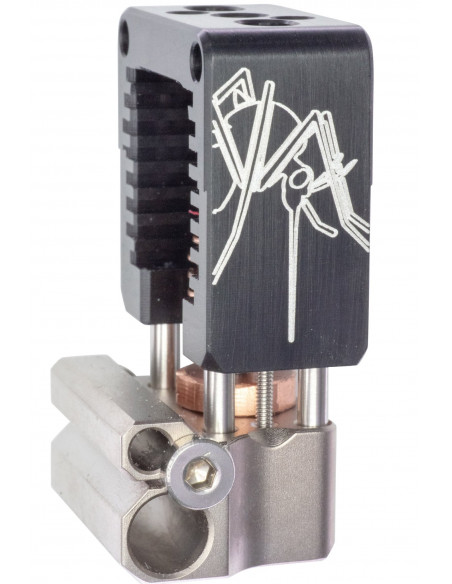 The Mosquito™ Hotend
