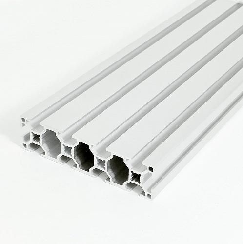 Perfil 30120 Alumínio (1000mm)
