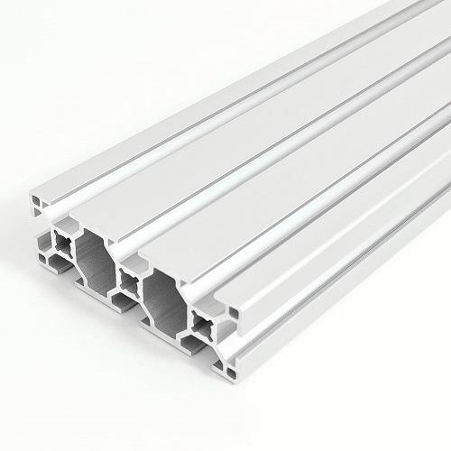 Perfil 3090 Alumínio (1000mm)