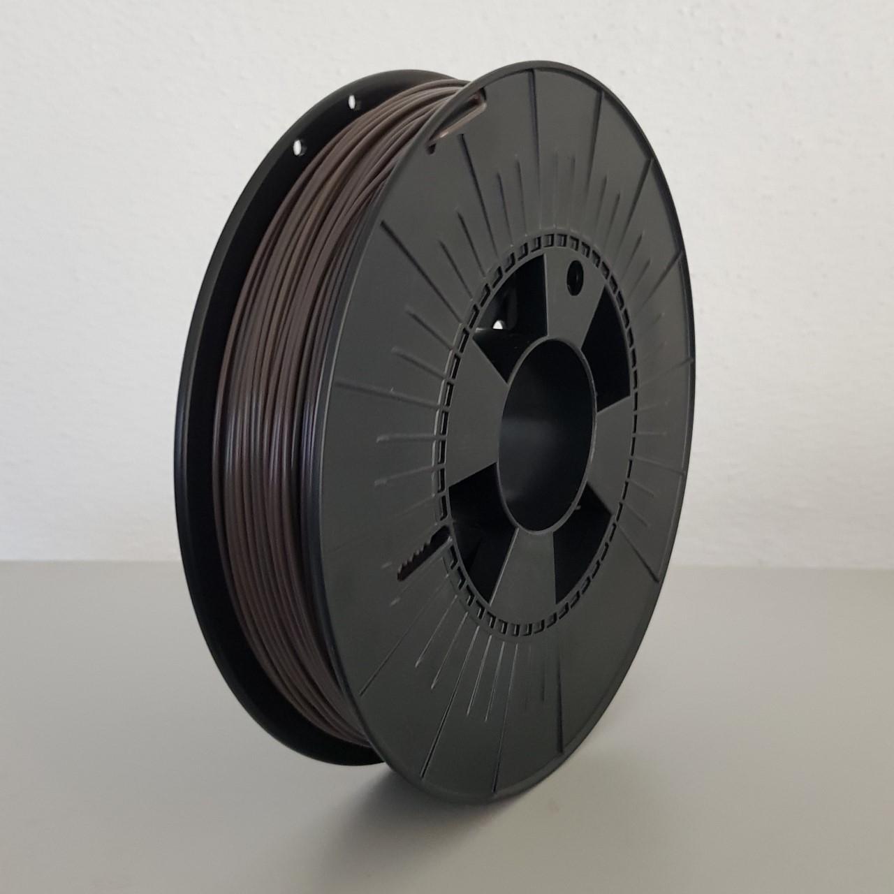 PLA RepRap PT - 1.75mm 500gr - Reciclado (PT)