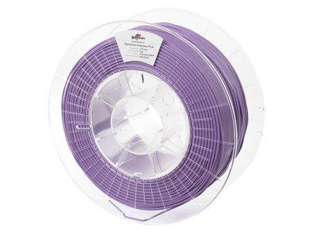 PLA Spectrum - 1.75mm 1Kg - Lavender Violett (RAL4005)