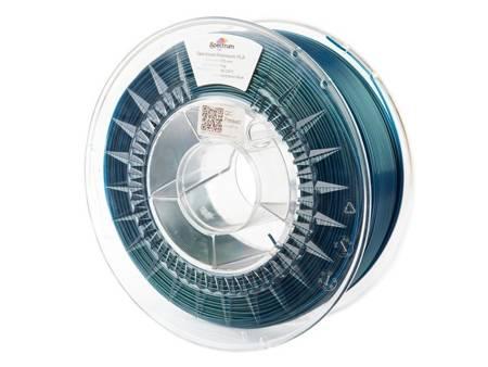PLA Spectrum - 1.75mm 1Kg - Caribbean Blue
