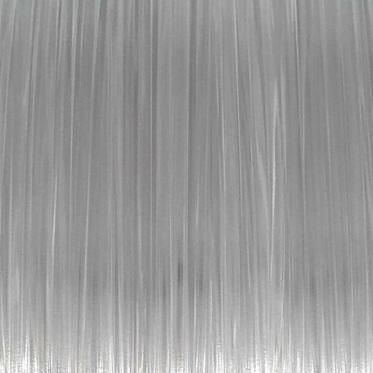 PETg RepRap PT - 1.75mm 1Kg - Transparente / Natural