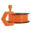 PETg Prusament - 1.75mm 1Kg - Orange