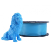 PLA Prusament - 1.75mm 1Kg - Azure Blue