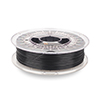 Vinyl 303 Fillamentum - 1.75mm 750Gr - Black