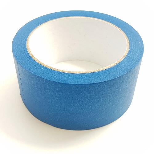 Fita Azul 50mm